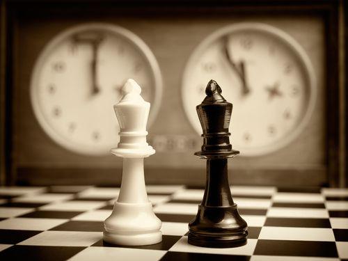 chơi cờ, lợi ích chơi cờ, thông minh, chơi cờ thông minh