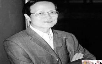 Chen ZhuDe