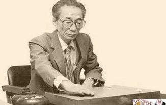 Cho Nam Chul