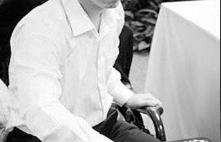 Lee ChangHo