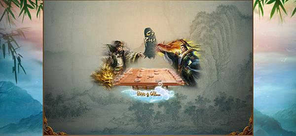 cổng game đánh cờ tướng 2 người miễn phí ziga