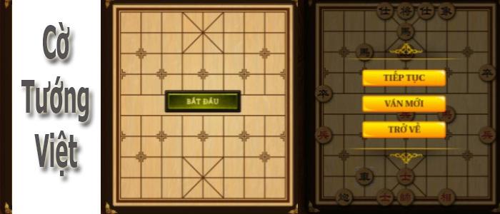 tải game cờ tướng việt online miễn phí free